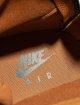 Nike Zapatillas de deporte SF Air Force 1 Mid marrón 8