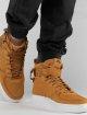Nike Zapatillas de deporte SF Air Force 1 Mid marrón 9