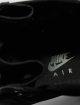 Nike Zapatillas de deporte SF Air Force 1 Mid negro 9