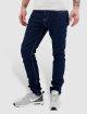 Only & Sons Avi Slim Jeans Dark Blue Denim