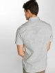 Only & Sons Camisa onsTailor gris 3