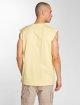 Only & Sons Camiseta onsDannie amarillo 1