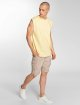 Only & Sons Camiseta onsDannie amarillo 2