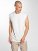 Only & Sons Camiseta onsDannie blanco 0