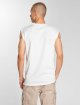 Only & Sons Camiseta onsDannie blanco 1