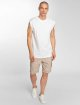Only & Sons Camiseta onsDannie blanco 2