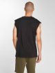 Only & Sons Camiseta onsDannie negro 1