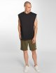 Only & Sons Camiseta onsDannie negro 2