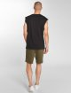 Only & Sons Camiseta onsDannie negro 3