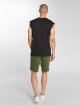 Only & Sons Short onsChristian olive 3