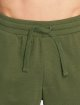 Only & Sons Short onsChristian olive 4