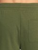 Only & Sons Short onsChristian olive 5