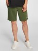 Only & Sons Shorts onsChristian olive 0