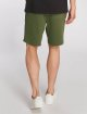 Only & Sons Shorts onsChristian olive 1