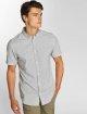 Only & Sons Skjorter onsTailor grå 0