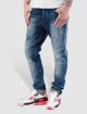 Only & Sons Straight fit jeans onsLoom 3944 blauw 0