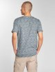 Only & Sons t-shirt onsDart blauw 1