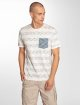 Only & Sons t-shirt onsDart wit 0