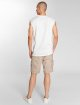 Only & Sons t-shirt onsDannie wit 3