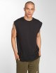 Only & Sons t-shirt onsDannie zwart 0