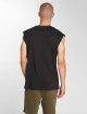 Only & Sons t-shirt onsDannie zwart 1