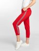 Only Chino pants onlPoptrash Easy red