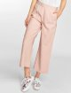 Only Chino onlCordelia rose 1