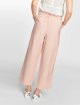 Only Chino onlCordelia rose 2
