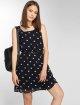 Only Kleid onlLia blau 0