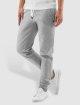 Only Spodnie do joggingu onlFinley szary 0