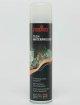 Pedag L'entretien et Nettoyage Tech Waterproofer multicolore 0