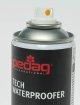Pedag L'entretien et Nettoyage Tech Waterproofer multicolore 2