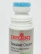 Pedag Shoe Care Classic colored 2