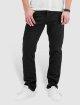 Pelle Pelle Skinny Jeans Scotty Demin black