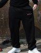 Pusher Apparel Spodnie do joggingu 215 Jacking czarny 6