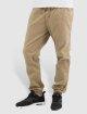 Reell Jeans Chino Reflex Twill beige 0