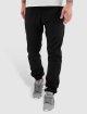Reell Jeans Jogger Pants Black