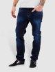 Reell Jeans Skinny Jeans Spider blau 0