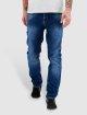 Reell Jeans Slim Fit Jeans Spider синий 0