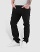 Reell Jeans Straight Fit Jeans Trigger schwarz 0