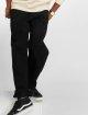 Rocawear Baggy Baggy Fit schwarz 0