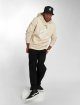 Rocawear Baggy Baggy Fit schwarz 5