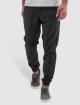 Rocawear Roc Chino Pants Black Speckel