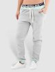 Shisha Weeken Sweat Pants Light Ash