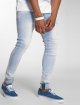Sixth June Slim Fit Jeans Ornelio blue 0