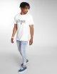 Sixth June Slim Fit Jeans Ornelio blue 1