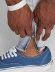 Sixth June Slim Fit Jeans Ornelio blue 4