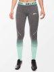Smilodox Leggings/Treggings Vogue gray 0