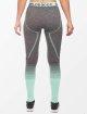 Smilodox Leggings/Treggings Vogue gray 1