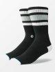 Stance Socks Boyd 4 grey